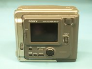 digital camera Sohy
